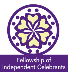 fellowship logo