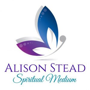 Alison Stead Spiritual Medium