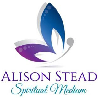 Spiritual Medium Alison Stead